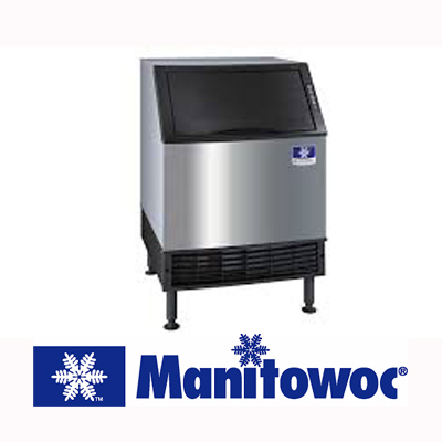 manitowoc-ice-machine