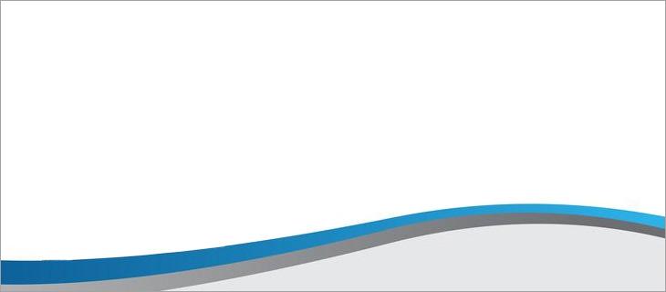 Atl-banner-blank