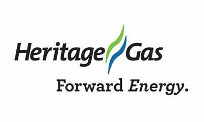 HGL Logo and Forward Energy Wordmark Colour 400px