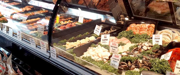Ref-Seafood-Service-Case_740px