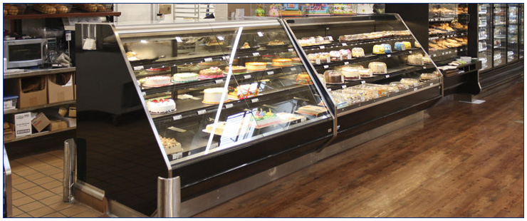 Refrigeration---Bakery-750x320W