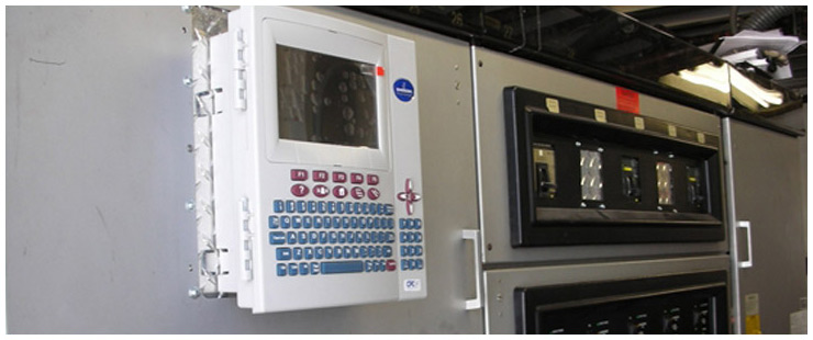 Refrigeration-ControlsCPC750x320W