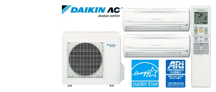 daikin-minisplit_750x320