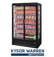 /kysor_warren_plug_in_cooler