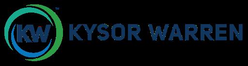 kysor_warren_logo